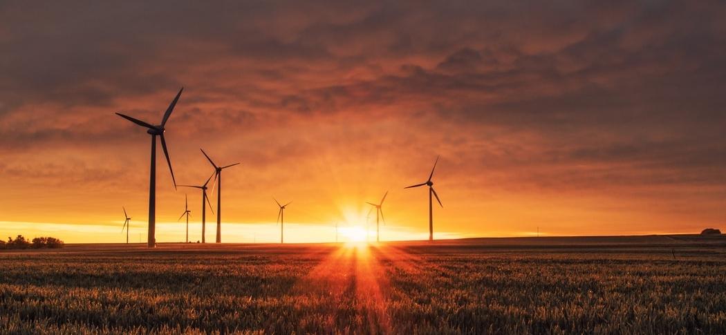 Duurzaamheids-transitie: het onzekere voor het zekere nemen!